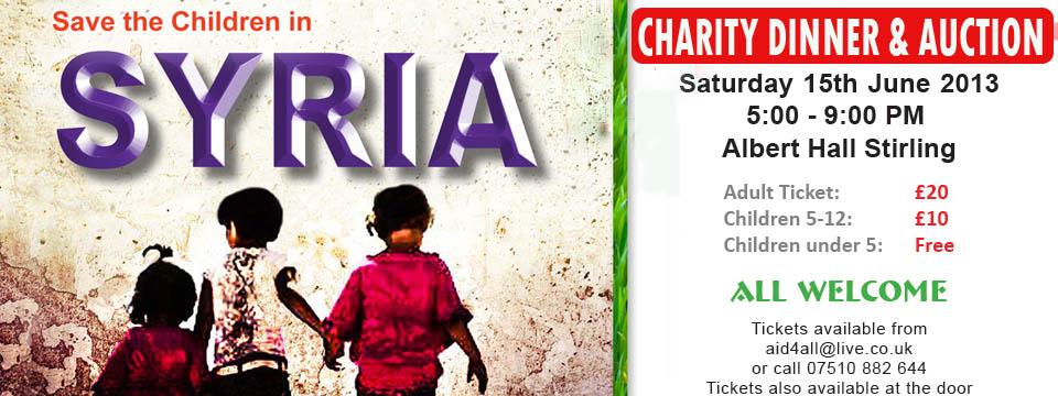 aid4all event jun15v2